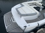 24 ft. Cobalt CS23 Bow Rider Boat Rental Seattle-Puget Sound Image 4