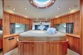 82 ft. Predator Yachts Sunseeker Cruiser Boat Rental Miami Image 16