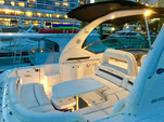 45 ft. Sea Ray Boats 45 Sundancer Cruiser Boat Rental Miami Image 1