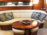 45 ft. Sea Ray Boats 45 Sundancer Cruiser Boat Rental Miami Image 16