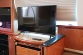 42 ft. Maxum 4100 SCB Flybridge Boat Rental Miami Image 8