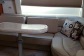 42 ft. Maxum 4100 SCB Flybridge Boat Rental Miami Image 10