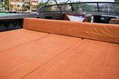 40 ft. VanDutch 40 Motor Yacht Boat Rental Miami Image 7