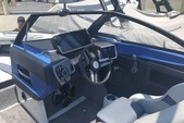 25 ft. Malibu Boats Wakesetter 25 LSV Ski And Wakeboard Boat Rental Rest of Southwest Image 4