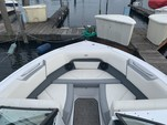 24 ft. Cobalt CS23 Bow Rider Boat Rental Seattle-Puget Sound Image 5