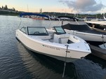 24 ft. Cobalt CS23 Bow Rider Boat Rental Seattle-Puget Sound Image 1