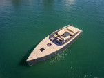 40 ft. Other VanDutch 40 Motor Yacht Boat Rental Los Angeles Image 1
