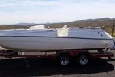 21 ft. Glastron Boats DX215 Volvo Deck Boat Boat Rental Phoenix Image 2