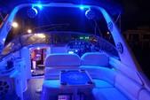 36 ft. Monterey Boats 340 Cruiser Cruiser Boat Rental Miami Image 43