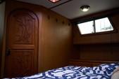 40 ft. Chung Hwa 40' Cruiser Boat Rental Seattle-Puget Sound Image 4