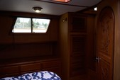 40 ft. Chung Hwa 40' Cruiser Boat Rental Seattle-Puget Sound Image 11