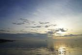 52 ft. Sea Ray Boats 52 Sedan Bridge Motor Yacht Boat Rental New York Image 15