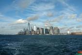 52 ft. Sea Ray Boats 52 Sedan Bridge Motor Yacht Boat Rental New York Image 17