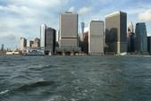 52 ft. Sea Ray Boats 52 Sedan Bridge Motor Yacht Boat Rental New York Image 19