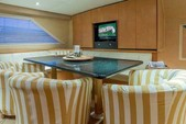 103 ft. Broward Yacht 103 Motor Yacht Boat Rental Boston Image 16