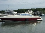 68 ft. Azimut Yachts 74 Solar Cruiser Boat Rental New York Image 15