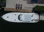 58 ft. Sunseeker Predator58 Cruiser Boat Rental San Francisco Image 1