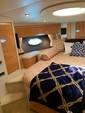 58 ft. Sunseeker Predator58 Cruiser Boat Rental San Francisco Image 7
