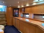58 ft. Sunseeker Predator58 Cruiser Boat Rental San Francisco Image 9