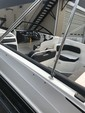 22 ft. Bayliner VR6 BR  Bow Rider Boat Rental Washington DC Image 8