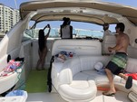 46 ft. Sea Ray Boats 450 Sundancer Cruiser Boat Rental West Palm Beach  Image 5