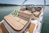27 ft. Sea Ray Boats 270 Sundeck w/250XL Verado Bow Rider Boat Rental Miami Image 1