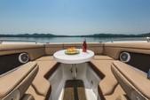 27 ft. Sea Ray Boats 270 Sundeck w/250XL Verado Bow Rider Boat Rental Miami Image 3