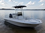 19 ft. Triumph Boats 190 Bay 4-S  Center Console Boat Rental Rest of Southeast Image 3