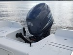 19 ft. Triumph Boats 190 Bay 4-S  Center Console Boat Rental Rest of Southeast Image 5