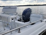 19 ft. Triumph Boats 190 Bay 4-S  Center Console Boat Rental Rest of Southeast Image 6