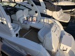 38 ft. Sea Ray Boats 340 Sundancer Cruiser Boat Rental Seattle-Puget Sound Image 2