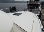 42 ft. 58' Camargue DCMY Motoryacht  Motor Yacht Boat Rental Seattle-Puget Sound Image 17