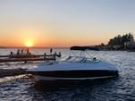 23 ft. Ebbtide Boats 2300 BRL Bow Rider Boat Rental Seattle-Puget Sound Image 1