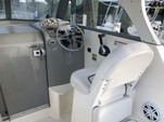 25 ft. Bayliner 245 Cruiser Cruiser Boat Rental Miami Image 2