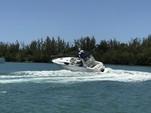 33 ft. Sea Ray Boats 300 Sundancer Cruiser Boat Rental Miami Image 1