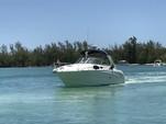 33 ft. Sea Ray Boats 300 Sundancer Cruiser Boat Rental Miami Image 3