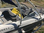 21 ft. Reinell 204 FNS Fish And Ski Boat Rental Rest of Northwest Image 1