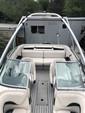 19 ft. Crownline Boats 192 BR Bow Rider Boat Rental Rest of Northwest Image 1