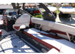 24 ft. Malibu Boats Wakesetter 24 MXZ Ski And Wakeboard Boat Rental Dallas-Fort Worth Image 3