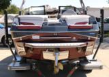 24 ft. Malibu Boats Wakesetter 24 MXZ Ski And Wakeboard Boat Rental Dallas-Fort Worth Image 7