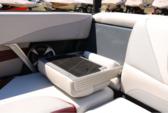 24 ft. Malibu Boats Wakesetter 24 MXZ Ski And Wakeboard Boat Rental Dallas-Fort Worth Image 16