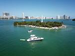 55 ft. Sea Ray Boats 500 Sundancer (Zeus Drive) Cruiser Boat Rental Miami Image 49