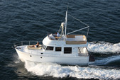 34 ft. Beneteau USA Beneteau 34 Trawler Boat Rental Washington DC Image 1