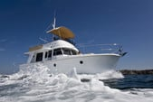 34 ft. Beneteau USA Beneteau 34 Trawler Boat Rental Washington DC Image 5