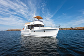 34 ft. Beneteau USA Beneteau 34 Trawler Boat Rental Washington DC Image 8