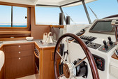 34 ft. Beneteau USA Beneteau 34 Trawler Boat Rental Washington DC Image 9