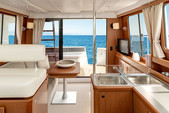 34 ft. Beneteau USA Beneteau 34 Trawler Boat Rental Washington DC Image 11
