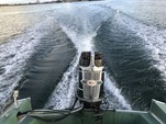 16 ft. Glasspar 16 Glasspar Runabout Boat Rental San Diego Image 3