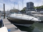 41 ft. Formula by Thunderbird F-40 PC Motor Yacht Boat Rental Seattle-Puget Sound Image 1