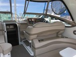 41 ft. Formula by Thunderbird F-40 PC Motor Yacht Boat Rental Seattle-Puget Sound Image 4